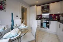 3 bed new property in Friday Furlong...