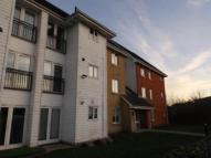 2 bed Flat in Gower Place...