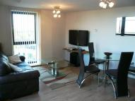 1 bed Apartment in Parham Drive, Ilford, IG2