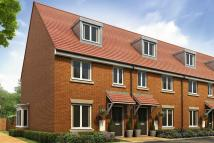 new home for sale in Lockswood Road...