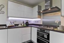4 bedroom new property for sale in Lockswood Road...