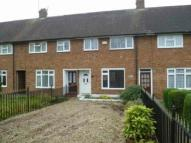 Terraced home to rent in Shannon Road, HULL...