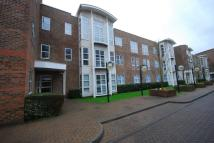 Apartment to rent in King Henrys Reach...