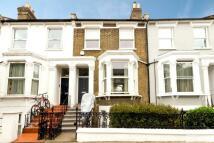 3 bedroom home in Sulgrave Road...