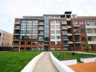 1 bedroom Apartment in Watt Court...