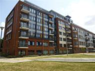 2 bedroom new Apartment in Charles Court...