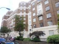1 bed Flat in Kings Court...