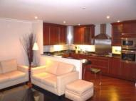 Apartment to rent in Vitae Apartments...