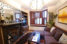 5 bed house to rent in Coverdale Road, London...