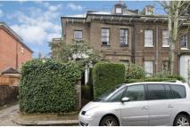 3 bed Apartment in Stanlake Villas...