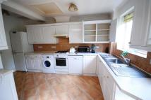 4 bedroom house in Princes Avenue, Acton, W3