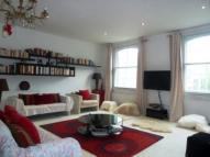 Apartment in Askew Road...