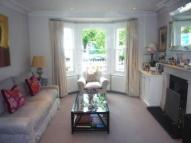 3 bed house to rent in St Elmo, Shepherds Bush...