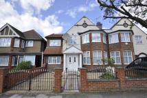 property to rent in Cecil Road, Acton, W3