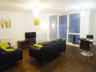 3 bedroom Apartment in Bromyard House...