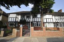 4 bed property in Tudor Gardens, Acton, W3