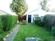 property to rent in The Ridgeway, Acton, W3