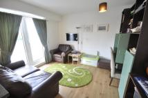 2 bedroom Apartment to rent in Bromyard House...