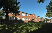 1 bedroom Retirement Property to rent in 6 Runnymede Court...