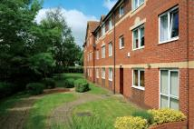 1 bed Retirement Property to rent in 24 Sandringham Court...