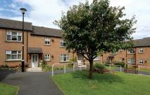 1 bedroom Apartment to rent in Bempton Place 22 Bempton...