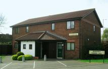 1 bed Apartment in 21 Grosmont Drive...