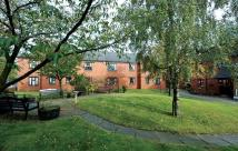 1 bed Apartment in 2 Windsor Court...