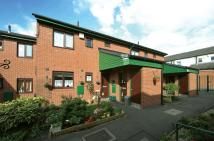 1 bedroom Apartment to rent in 21 Egham Court...