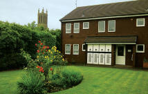 Retirement Property to rent in 30 Runnymede Court...