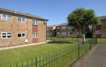 Retirement Property to rent in 7 Hanover Close...