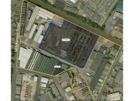 property for sale in Parkrose Industrial Estate, 