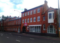 property to rent in The Mint,