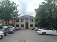 property for sale in Anatolian House
