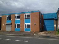 property to rent in Middlemore Road, Sandwell, Smethwick, B66