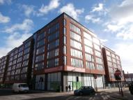 property for sale in Latitude, 155 Bromsgrove Street, Birmingham, B5