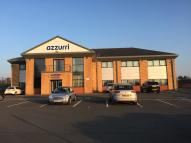 property for sale in Walsall Business Park, Walsall Road, Walsall, West Midlands, WS9