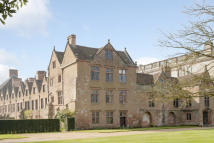 Character Property for sale in Stoneleigh Abbey...