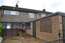semi detached property to rent in Snowdon Avenue, Oakham...