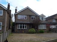 4 bed Detached house in Well Street, Langham...