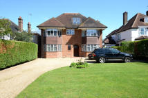 6 bed Detached house in Long Ditton, Surbiton