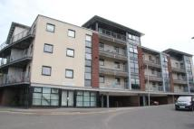 Flat to rent in Citipeak, Quayside East