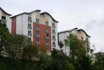 1 bedroom Flat to rent in Ouseburn Wharf, Quayside