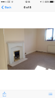 Gateside Road Flat to rent