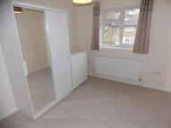 4 bed End of Terrace property to rent in Marriott Road, London...