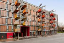 Adelaide Wharf Queensbridge Road Apartment to rent