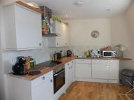 Flat to rent in Medway Road, London, E3