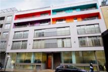 Apartment to rent in  Spaceworks Plumbers Row...