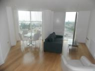 3 bed new Apartment in High Street, London, E15