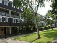 Maisonette in Whitton Walk, London, E3