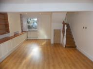 4 bedroom semi detached house to rent in Rushmore Road, London, E5